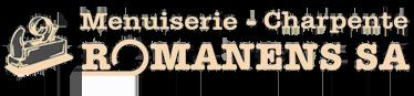Romanens SA